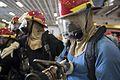 USS Bonhomme Richard Air Department Conducts Firefighting Training 170127-N-NB544-003.jpg