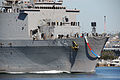 USS Comstock returns to home port 150225-N-DH124-115.jpg