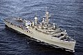 USS Coronado after RIMPAC '98.JPEG