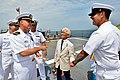 USS Fitzgerald arrives in northern Japan 130805-N-ZI955-240.jpg