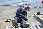 USS Forrest Sherman (DDG 98) 150829-N-ZF498-191 (20402262664).jpg