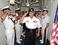 USS Frank Cable 130228-N-CO162-073.jpg