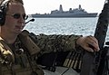 USS Green Bay (LPD 20) departs Jebel Ali 130322-N-CI175-004.jpg