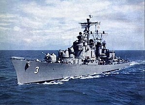 USS John S. McCain (DL-3) underway in the early 1960s.jpg