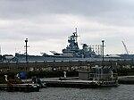 USS New Jersey (227124730).jpg