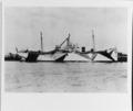 USS Pascagoula - 19-N-14790.tiff