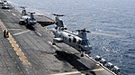 USS Peleliu DVIDS311011.jpg