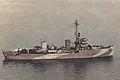 USS Sprig.jpg