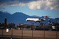 US AIRWAYS CRJ900 (2173408655).jpg