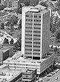 US Bank Building cropped, Topeka.jpg