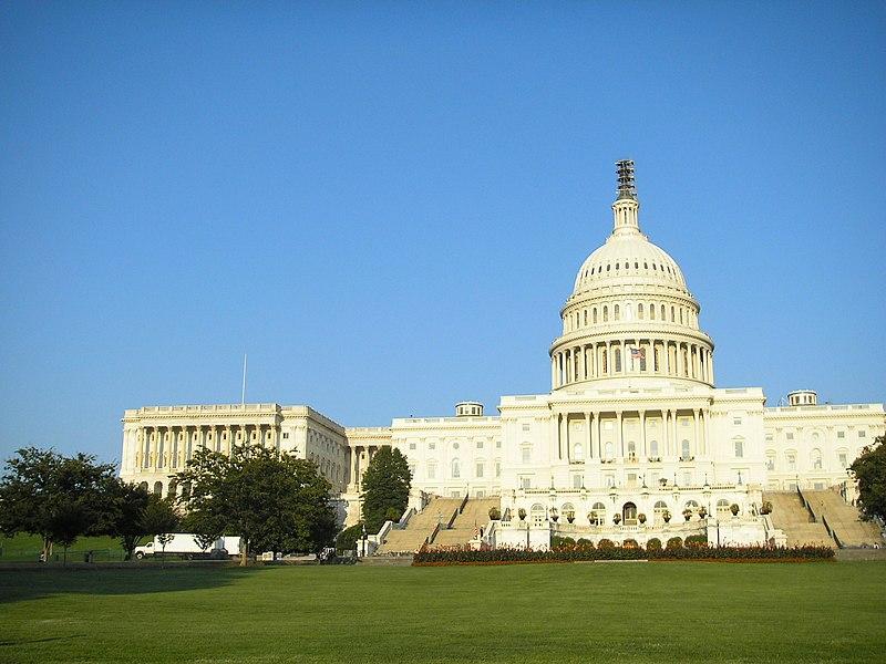 File:US Capitol DC 2007 003.jpg