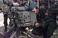 US Forces in Bosnia.jpg