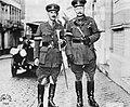 US Generals in Belgium, 1918 HU94977.jpg