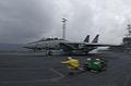US Navy 020522-N-9849W-001 F-14.jpg