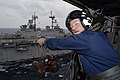 US Navy 081121-N-9520G-155 Chief Warrant Officer 4 William.jpg