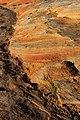 UTAH - 01 - Hite Crossing (6-15-11) - 16 (5894892747).jpg
