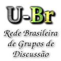 Ubr-logo-wiki.png