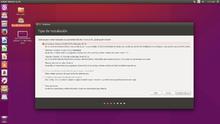 Ubuntu intrepid webcam chat
