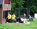 Uckfield Town FC (8224715589).jpg