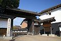 Uda Matsuyama20s3872.jpg