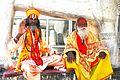 Udaipur Holly Men - panoramio.jpg