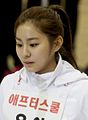 Uee at the Athletics Championships, January 2012 01.jpg