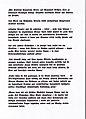 Uetersen Kollekten-Brief 1697 01.jpg