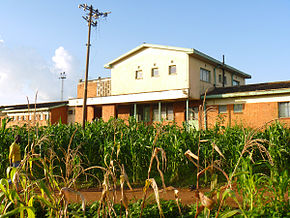 Uganda railways assessment 2010-7.jpg
