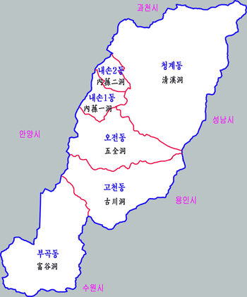 Uiwang-map.png