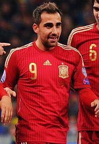 Ukr-Spain2015 (12) - копия.jpg