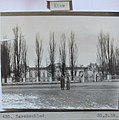 Ukraine, Kiew, Zarenschloß, Foto 1918.JPG