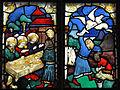 Ulm Münster Bessererkapelle Chorfenster 12-2 detail03.jpg