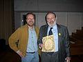 Umberto Eco y Ángel Olgoso.jpg