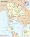 Un-thailand.png