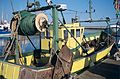 Un chalutier de pêche côtière (15).jpg