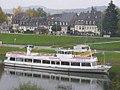 Undine II am Zurlaubener Ufer - geo.hlipp.de - 14582.jpg