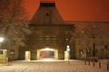 Uni-Mainz-Forum-Januar 2006.jpg