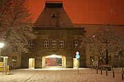 Uni-Mainz-Forum-Januar 2006
