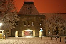 Spielsucht Uni Mainz