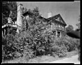 Unidentified house, Washington?, Wilkes County, Georgia LOC 14096331109.jpg