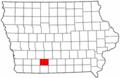 Union County Iowa.png