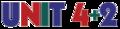 Unit 4 + 2 logo.png