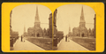 Unitarian Church, Marlborough and Berkeley St, from Robert N. Dennis collection of stereoscopic views.png