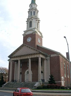 UnitedCongregationalChurchBridgeport.jpg