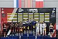 United Autosports ELMS Red Bull Ring 2017-189.jpg
