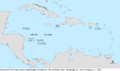 United States Caribbean map 1923-11-15 to 1924-02-01.png