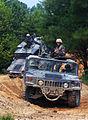 United States Navy SEALs 651.jpg