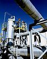 United States Strategic Petroleum Reserve 019.jpg