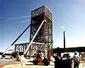 United States Strategic Petroleum Reserve 054.jpg