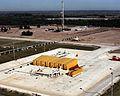 United States Strategic Petroleum Reserve 102.jpg